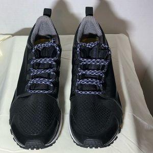 Stella McCartney Athletic Shoes Size 9 1/2